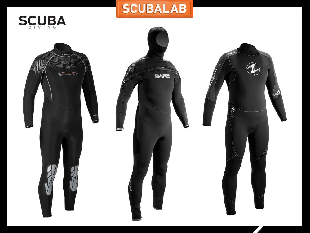 1d78e947b6 Best Cold Water Wetsuits for Staying Warm