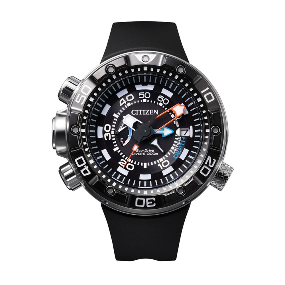 good cool blog scuba are s gracious why so check watches dive