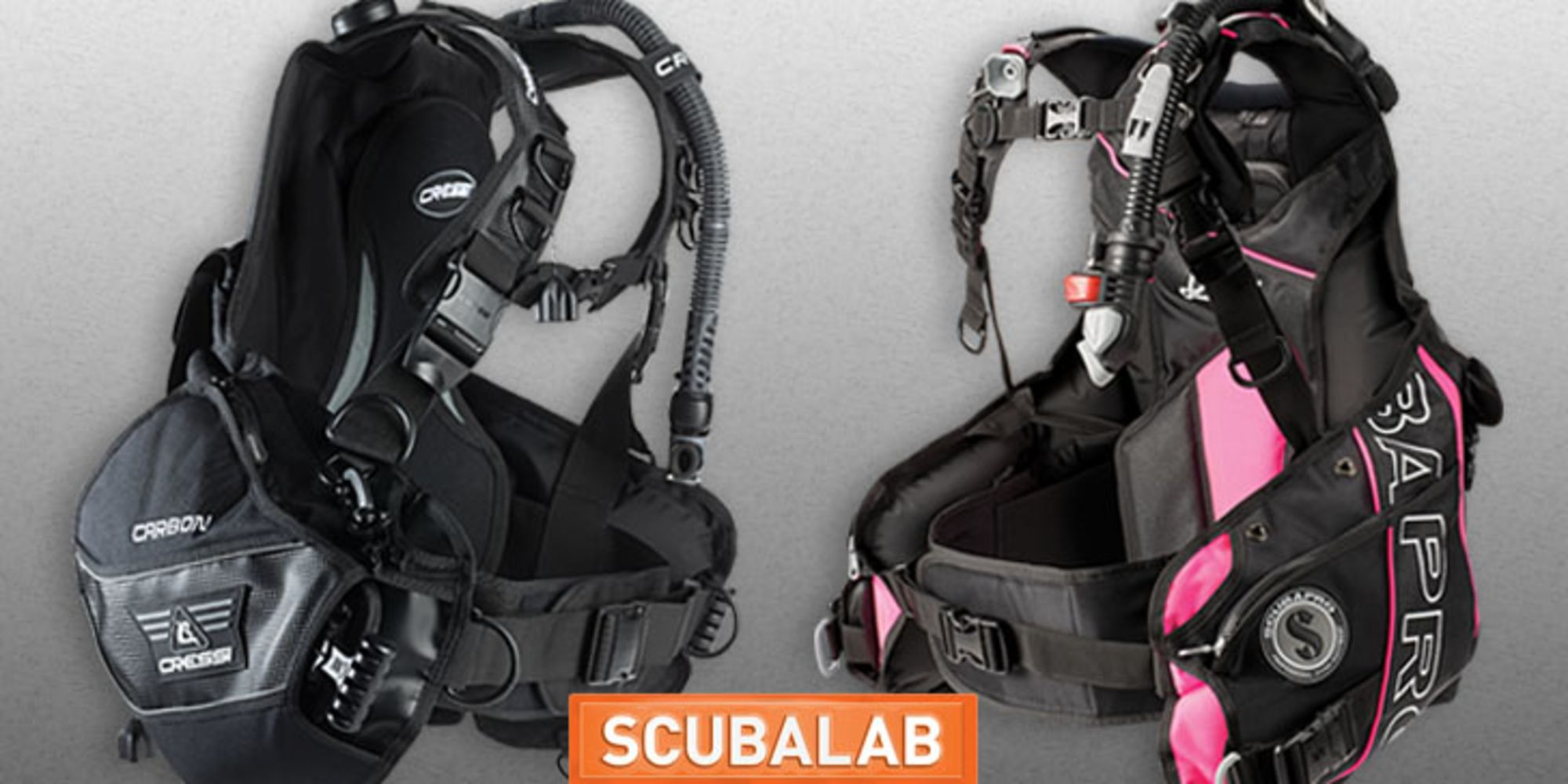 The Best Scuba BCDs of 2018