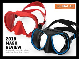 scublab mask review