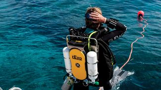 How To Improve Scuba Diving Safety with Checklists