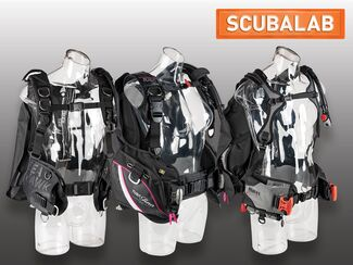 The Best Scuba BCDs of 2019 Reviewed