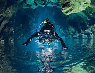 """Take a Look: Scuba Diving magazine's """"LOOK"""" pages"""