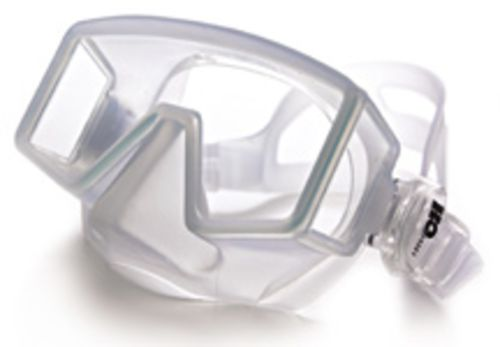 f308d69245 The X-Stream has a conventional double-lip edge which may seal better on  more faces