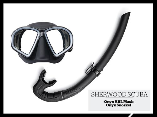 Soft Silicon Low Volume Mask Freediving SCUBA Snorkeling Details about  /DXDIVERS Thresher