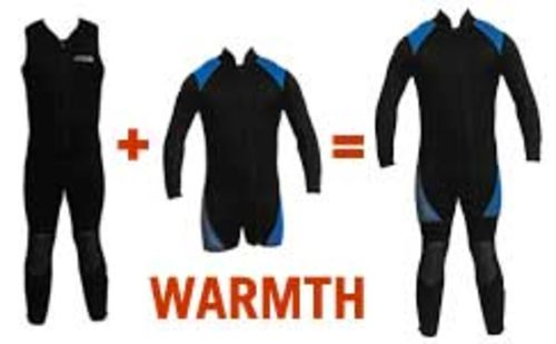 Cold-Water Wetsuits  65c864fc5