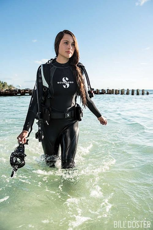 e0ae5cbd1a4be Wetsuit Materials and How To Pick the Right One