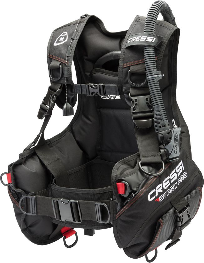 Guide To Buying Your First Set Of Scuba Gear