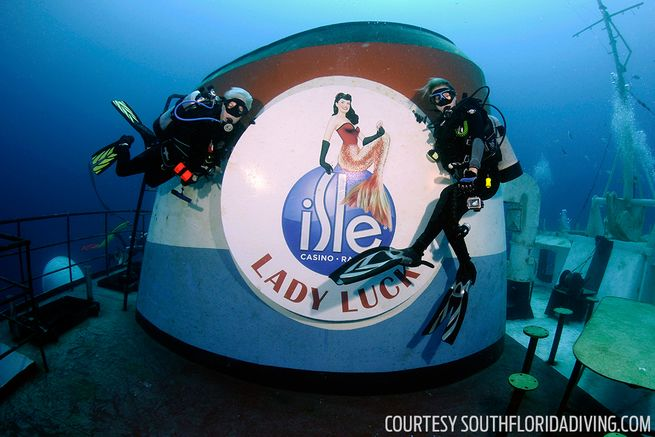 Where To Go Scuba Diving in Florida | Scuba Diving on map of southwest florida cities, map of south korean cities and towns, map of florida major cities, map of southeast florida cities, full size map of florida cities, map of central florida, map of greater boston cities, map of south carolina cities, florida road map with cities, map of main florida cities, map of southern cal cities, map of broward county cities, map of south african cities, map of broward county florida, southern florida cities, map of louisville cities, map of palm beach county cities, map of miami-dade county, map of so florida, google map florida cities,