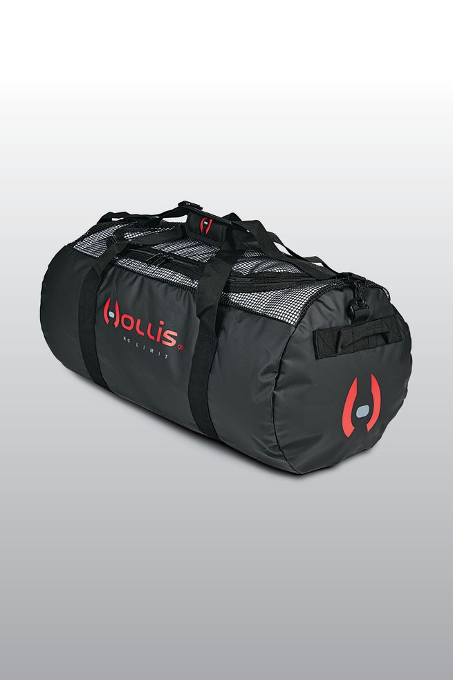 The Best Dive Bags  caf494b385a3e