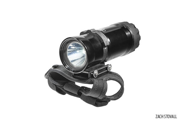 Dive Rite LX20 Dive Light