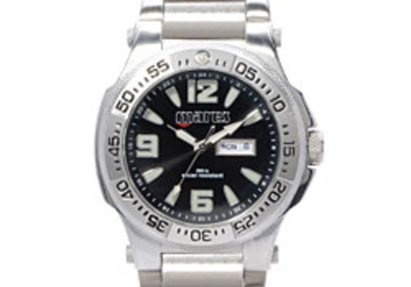 Mares diving introduces force dive watch 39 just in time - Mares dive watch ...